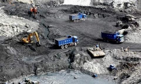 Yêu cầu các địa phương báo cáo Quy hoạch về khoáng sản làm VLXD