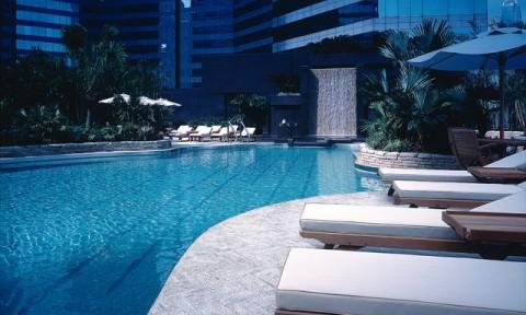 Thị trường chuyển nhượng khách sạn thế giới đạt 42 tỷ USD