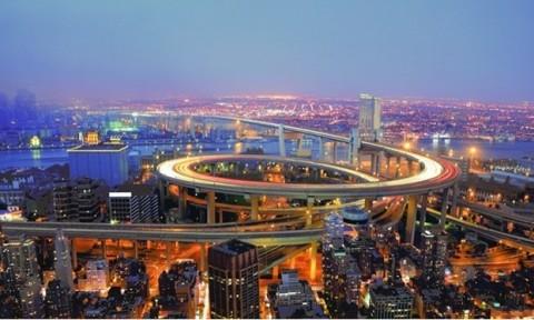 6 dự án tham vọng nhất trong thời hiện đại