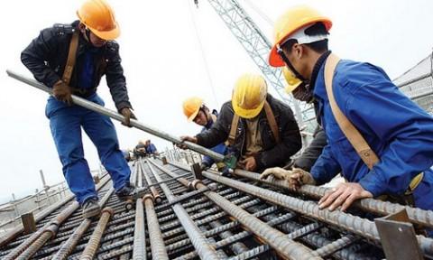 Nâng cao chất lượng, hiệu quả các dự án đầu tư xây dựng