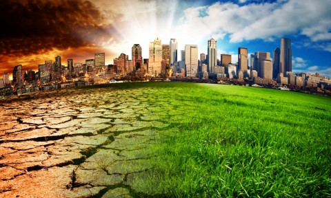 Ngày Kiến trúc thế giới 2015: Kiến trúc, xây dựng, khí hậu – trách nhiệm và giải pháp