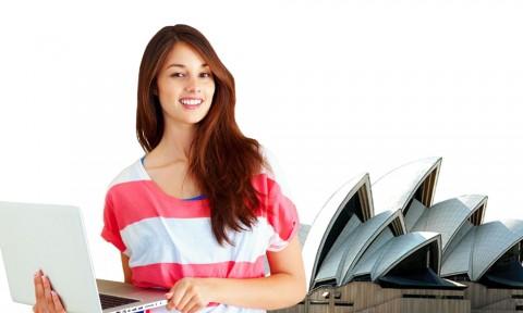Chuẩn bị nền tảng cho việc du học kiến trúc – P.1