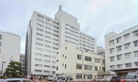 Thông báo học bổng của Đại học Saitama – Nhật Bản