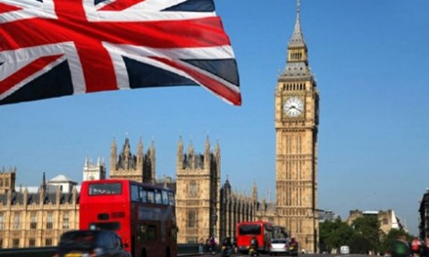 Vì sao London là thành phố đắt đỏ nhất thế giới?