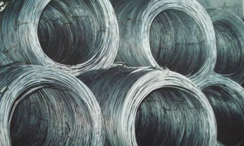 Xuất khẩu sắt thép của Nhật Bản giảm trong tháng 8