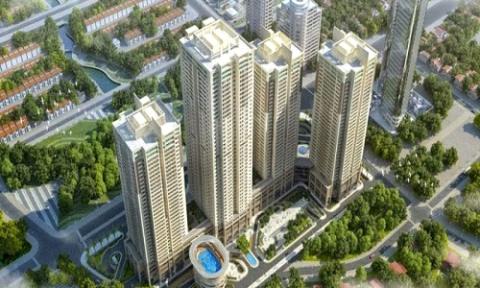 Tiến độ các dự án sẽ về đích năm 2015