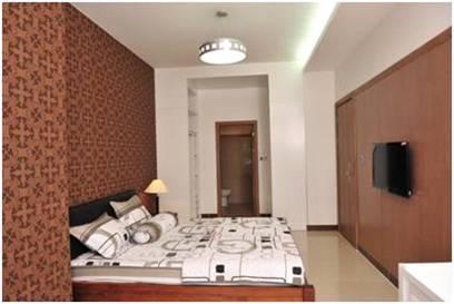 Thạch cao – Xu hướng lựa chọn vật liệu trang trí nội thất căn hộ