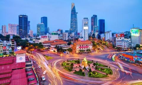 Mô hình ở đô thị – Các giai đoạn thăng trầm