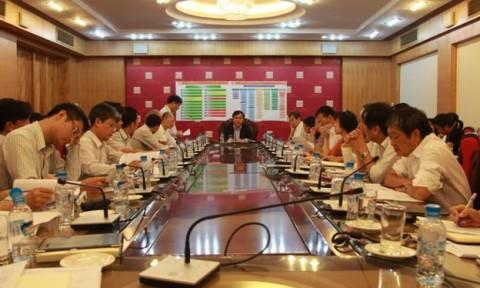 Các viện thuộc Bộ Xây dựng sẽ tự chủ về tài chính
