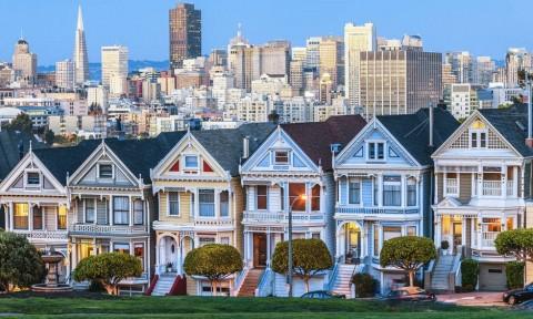Rủi ro khi mua nhà ở Mỹ