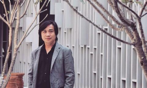 """KTS Nguyễn Hoàng Mạnh: """"Làm như chơi, chơi như làm"""""""