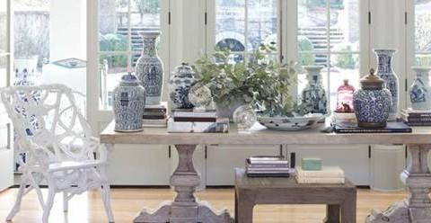10 ý tưởng đơn giản giúp ngôi nhà của bạn đẹp hơn