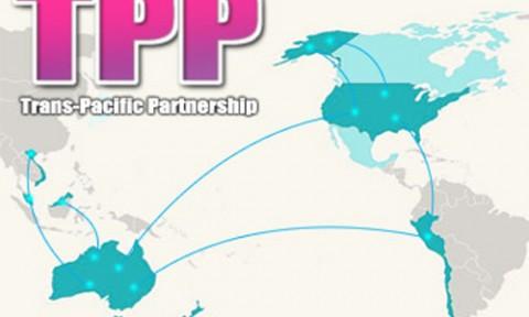 Bất động sản được gì từ TPP?