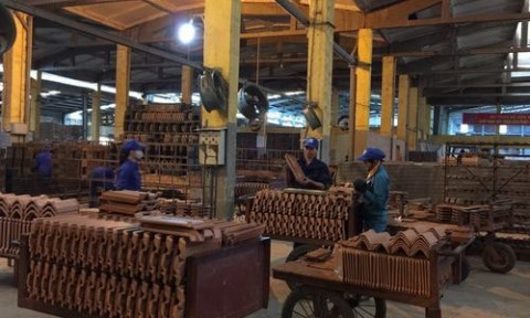 Công nghệ – tiền đề tạo sự khác biệt chất lượng sản phẩm VLXD