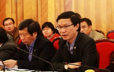 Quy hoạch vùng tỉnh Cao Bằng chú trọng phát triển dịch vụ biên giới cửa khẩu