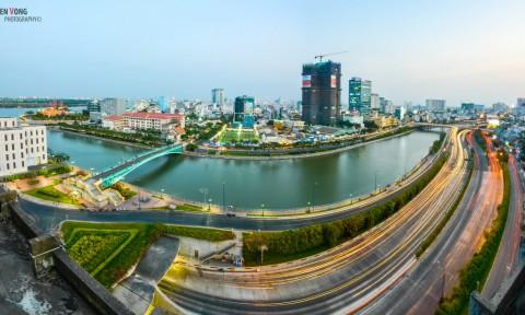 Hướng tới xây dựng chính quyền đô thị Việt Nam