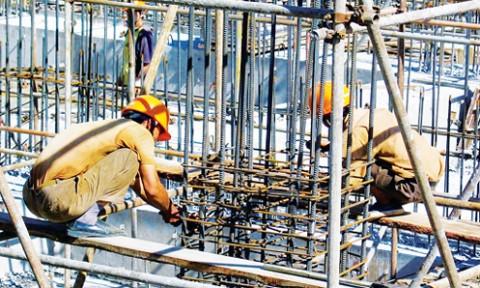 Kinh tế xây dựng: Những cải cách mang tính bước ngoặt