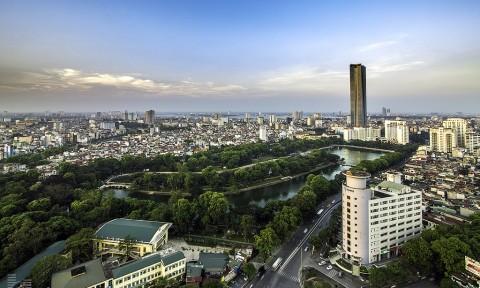 Quy chuẩn kỹ thuật và Tiêu chuẩn Việt Nam trong lĩnh vực đô thị hiện nay