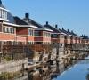 Anh: Giá nhà tăng cao, người dân khó mua nhà ở thứ hai