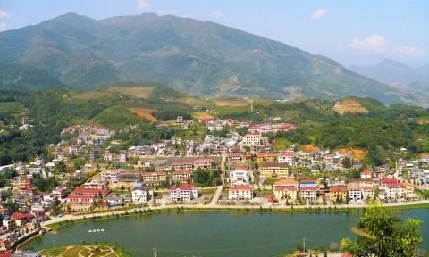 Chiến lược tăng trưởng xanh và thực tế triển khai tại Việt Nam