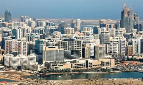 Dubai: Nhà ở giá rẻ vẫn còn quá đắt