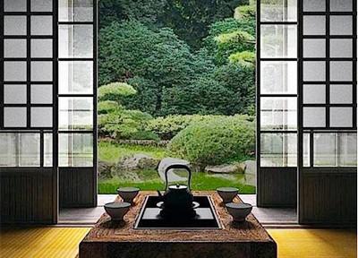 5 bí quyết thiết kế nhà học từ người Nhật