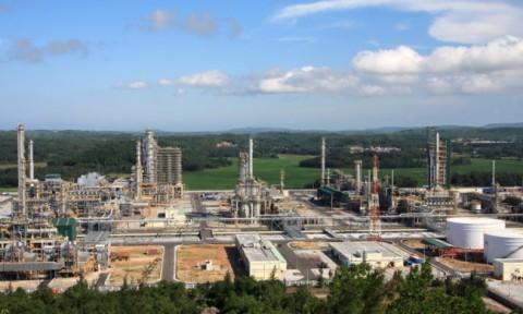 Sự biến đổi của cảnh quan công nghiệp: Cơ hội mới cho các thành phố quy mô trung bình?