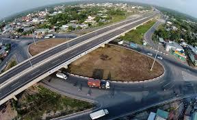 Bộ Tài chính quy định về quyết toán dự án hoàn thành thuộc nguồn vốn nhà nước
