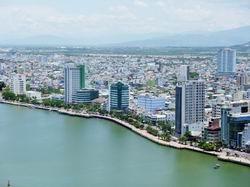 Phát triển bền vững thành phố Đà Nẵng