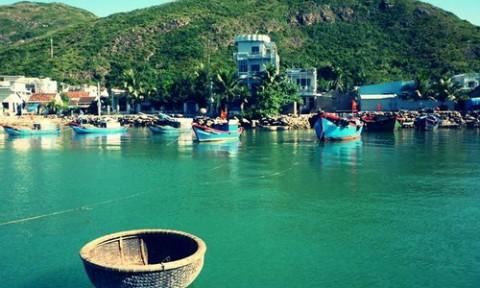 Quy hoạch Bình Định phải phù hợp với chiến lược biển