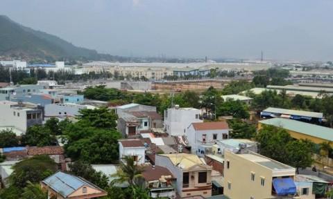 Lập quy hoạch tổng thể khu vực phía Tây Đà Nẵng
