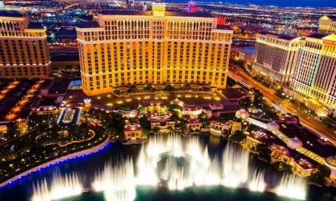 """Hơn 10.000 tỷ đồng xây siêu dự án Cocobay Đà Nẵng mang """"cảm hứng Las Vegas"""""""