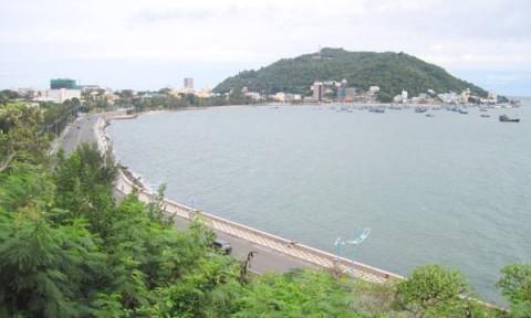 TP Vũng Tàu: Giải pháp quản lý và phát triển đô thị