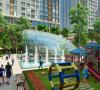 Eco-Green City là thương hiệu vì môi trường xanh