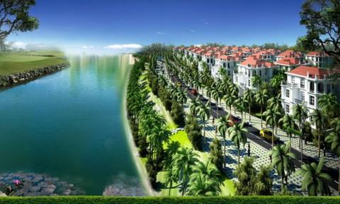 Bất động sản Đà Nẵng: Giải mã cơn sốt Nam Hòa Xuân