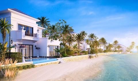 85% người mua bất động sản Đà Nẵng đến từ Hà Nội