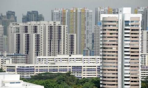 Chính sách hỗ trợ nhà ở cho người dân thuê tại các nước phát triển