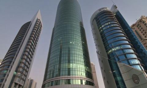 Xu hướng xây dựng công trình kiến trúc năng lượng thấp tại vùng Vịnh