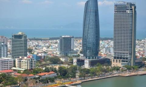 Xây dựng Trung tâm hành chính tập trung: Bài học lớn từ Đà Nẵng