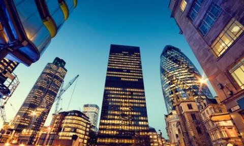 Giá nhà tăng 4,5% ở các thành phố lớn trên thế giới