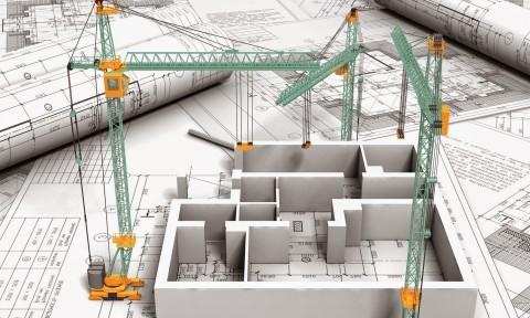 """""""Siết"""" các điều kiện của hoạt động giám định tư pháp xây dựng"""