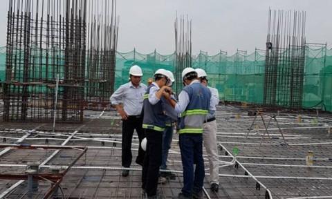 Những điểm mới trong điều kiện hoạt động giám định tư pháp xây dựng