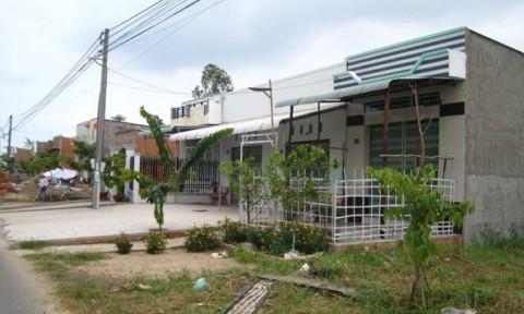 Tiếp tục xây dựng tuyến dân cư và nhà ở vùng ngập lũ Đồng bằng sông Cửu Long