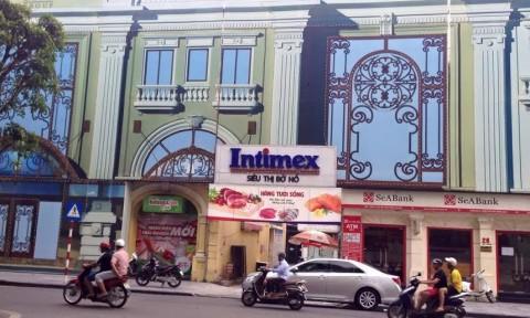 Xây dựng khách sạn Intimex ở sát cạnh di sản quốc gia đặc biệt Hồ Gươm: Các chuyên gia nói gì?