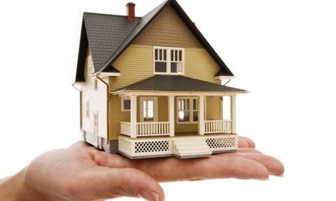 Bài toán mua nhà một tỷ đồng nhưng chỉ có 500 triệu