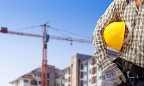 Thông tư hướng dẫn về năng lực hoạt động xây dựng có hiệu lực từ 01.09.2016