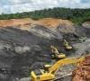 Vũng Tàu: Quy hoạch 50 điểm mỏ làm vật liệu xây dựng và than bùn