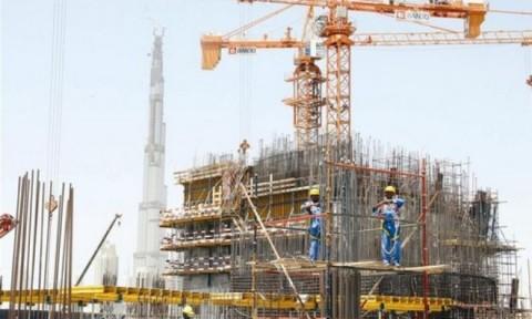 Bộ Xây dựng ban hành Thông tư sửa đổi, bổ sung một số điều của các thông tư liên quan đến quản lý dự án đầu tư xây dựng