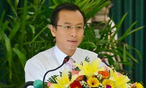 Bí thư Đà Nẵng chấn chỉnh công tác quy hoạch xây dựng