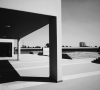 """Giới thiệu tác phẩm dự thi ảnh """"Góc nhìn Người Kiến trúc"""""""